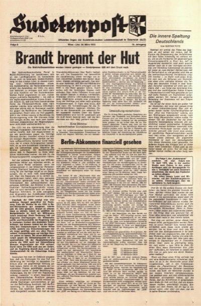 73 71 70 DDR Neues Deutschland August 1951 Geburtstag Hochzeit 68 ZK 69 72