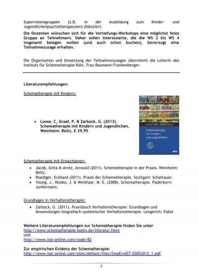 Fine Molarität Arbeitsblatt Antworten Ensign - Mathe Arbeitsblatt ...