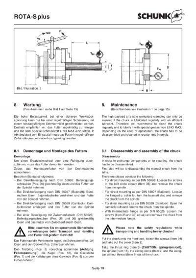 download technische chemie eine einführung in die chemische reaktionstechnik
