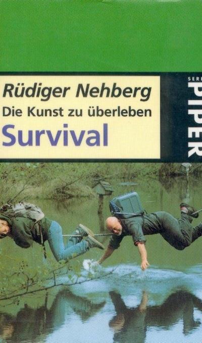 Die Überleben Ungewöhnliches Aus Kunst Welt Zu Survival Aller nwk8O0P