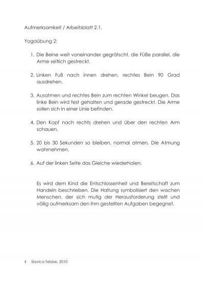 Gemütlich Grad 1 Arbeitsblatt Bilder - Arbeitsblatt Schule ...