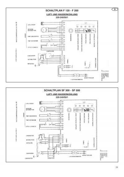 Nett Yamaha Dachs Schaltplan Galerie - Der Schaltplan - greigo.com