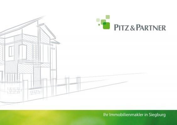 Immobilienmakler Lohmar ihr immobilienmakler in siegburg pitz partner