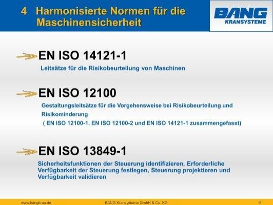 bs en iso 12100 free download