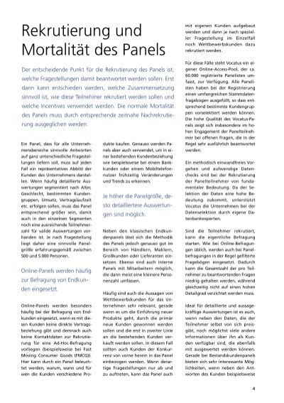 download Frankreich Jahrbuch 2009:
