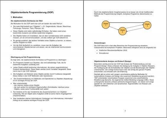 pdf cell