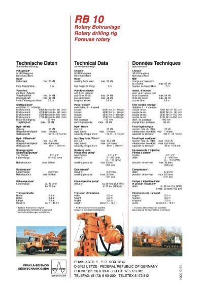 download Physiologische Chemie: Lehrbuch