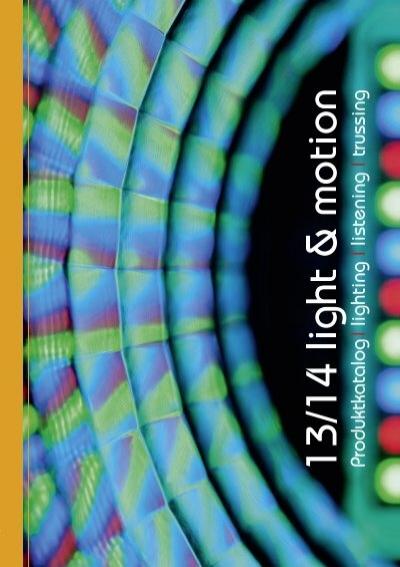 10m-100m 5050 RGB Led-Lichtleiste Haupt Spannung 240v Wasserfest Ip67+