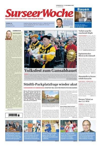 Jahresbericht 2016/17 - Kantonsschule Alpenquai