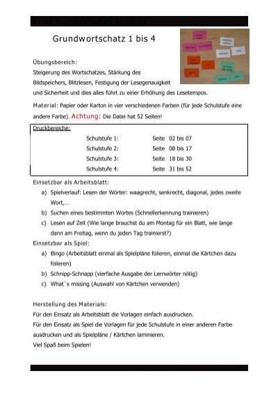 Berühmt 7. Klasse In Mathe Arbeitsblatt Spiele Seiten 3 ...