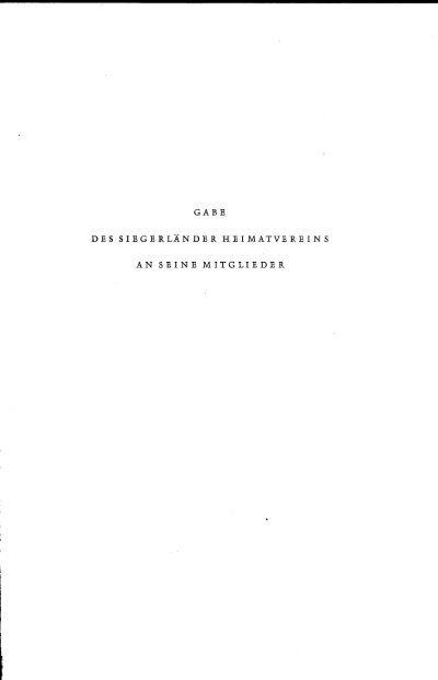 download история проституции.