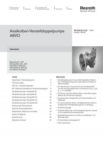 Ansi b92 1a 1976 pdf Free