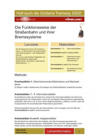 Wunderbar Holt Geowissenschaft Arbeitsblatt Zeitgenössisch ...