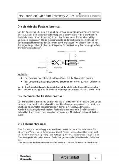 Perfect Mechanischer Vorteil Eines Hebel Arbeitsblatt Adornment ...