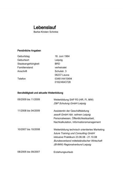Groß Informationsmanagement Lebenslauf Zeitgenössisch - Entry Level ...