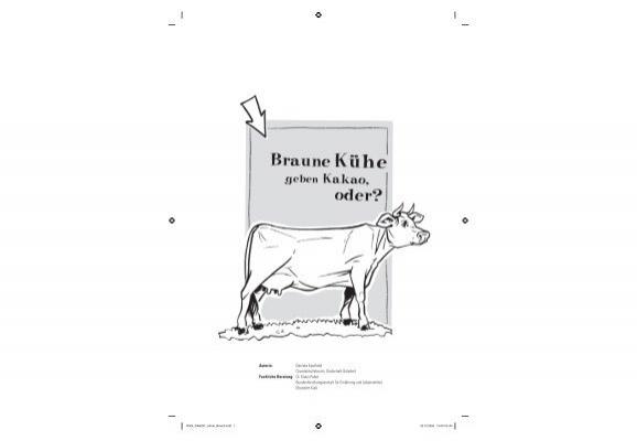Milchprodukt wie harzer roller mit weißer rinde