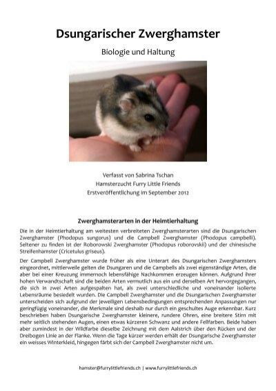 Download Hamsterzucht Furry Little Friends
