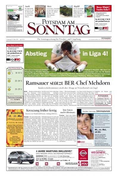 Frastanz anzeigen bekanntschaften Schwadorf studenten