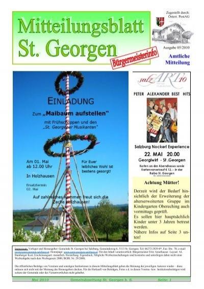 Salzburg er sucht sie - huggology.com / 2020 / Lofer frau