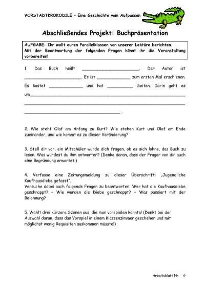 Groß Anfang Mitte Und Ende Arbeitsblatt Galerie - Arbeitsblatt ...