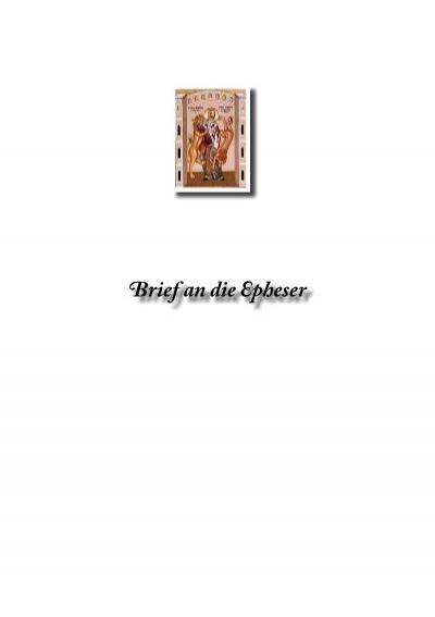 Briefe Von Gott An Mich : Inhalt brief an d