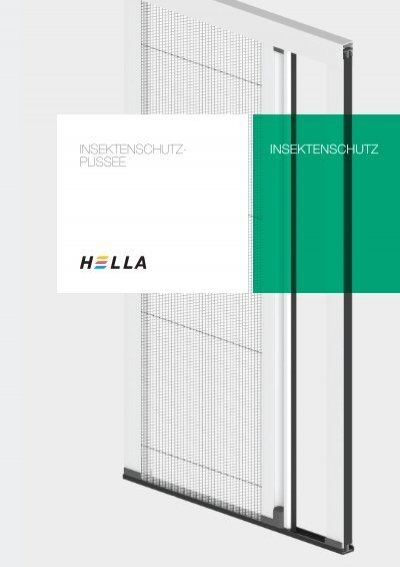 Hella Httpswww Bing Comform Z9fd1: Insektenschutz- PlIssee INSEKTENSCHUTZ