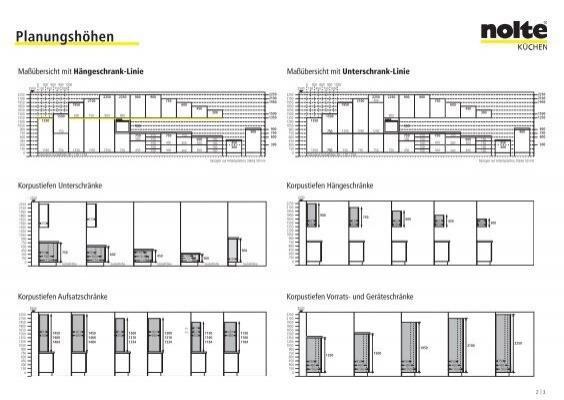 ausstattung eine gute pla. Black Bedroom Furniture Sets. Home Design Ideas