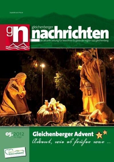 Bad gleichenberg reiche single mnner - Meine stadt single