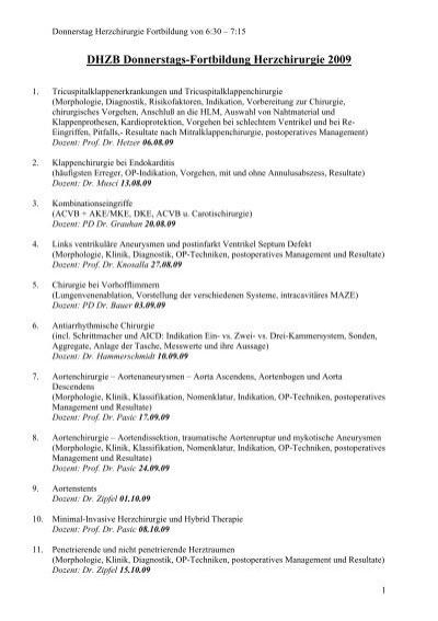 download antropologia anthropology en