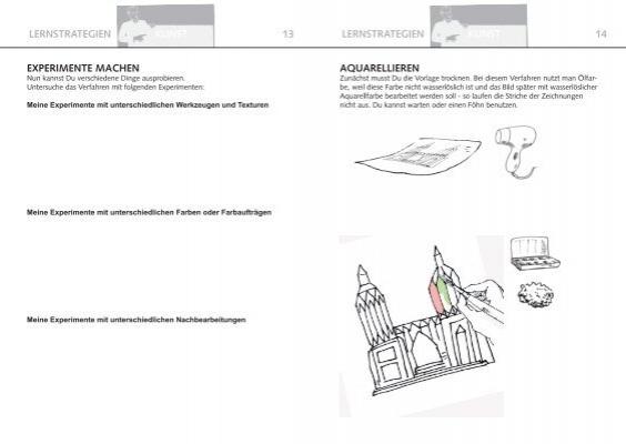 Charmant Zehn Gebote Färbung Seite Zeitgenössisch - Entry Level ...