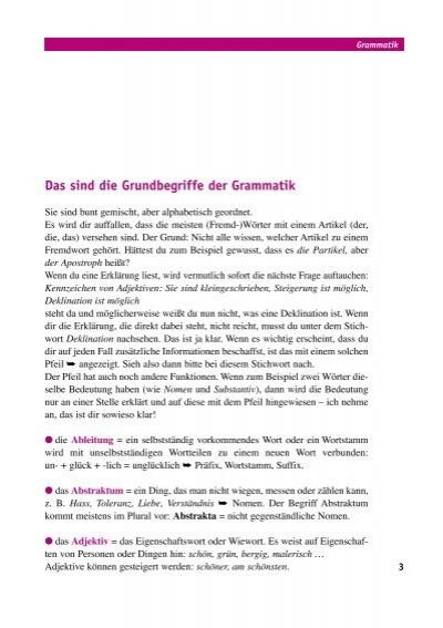 Colorful Präfix Suffix Wortstamm Arbeitsblatt Ornament - Mathe ...