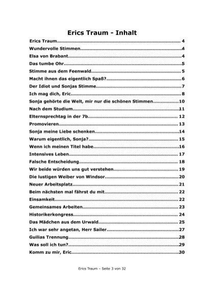 goethe faust english pdf download