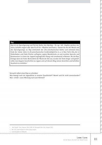 Fantastic Und Empirische Summenformel Arbeitsblatt 6 10 Ideas ...