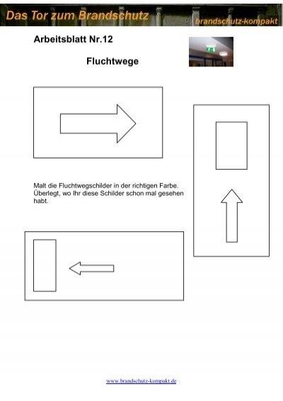 Ausgezeichnet Graph Kunst Arbeitsblatt Ideen - Arbeitsblatt Schule ...