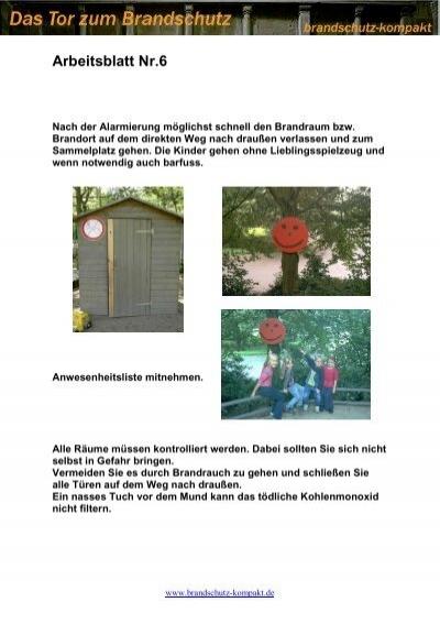 Charmant Punktauftragung Arbeitsblatt Galerie - Arbeitsblatt Schule ...