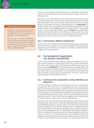 campbell biologie 4e francais pdf