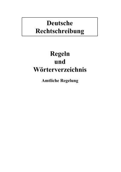 Metnitz singles treffen Beste singlebrse puchberg am
