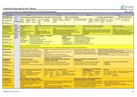 download Теория государства и права 2004