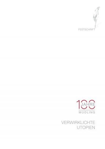 Stimmwerkstatt Mdling - optical-mark-recognition.com