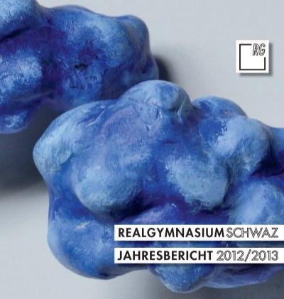 Schwaz blitz dating, Pressbaum single event