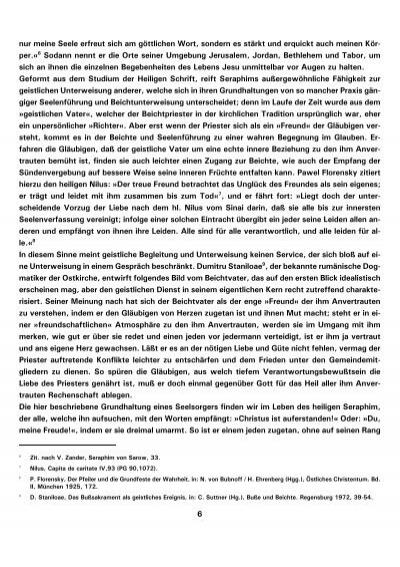 bergland singles & personals Gutshof hauber : palm beach hotel larnaca #[ gutshof hauber ]# schnell und sicher buchen.