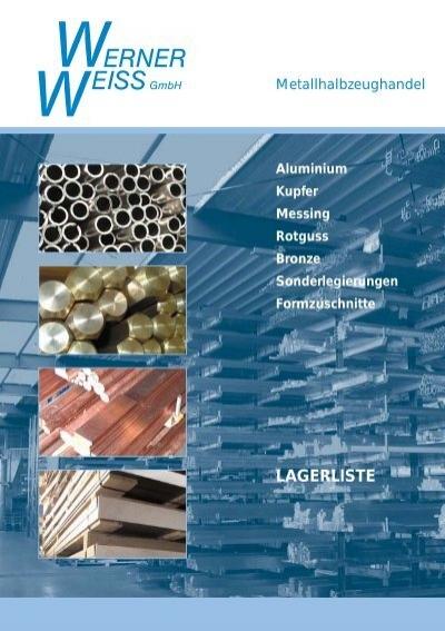 Aluminiumplatte Plangefräst  307 x 64 x 25 mm aus EN-AW 5083 AlMg4,5Mn