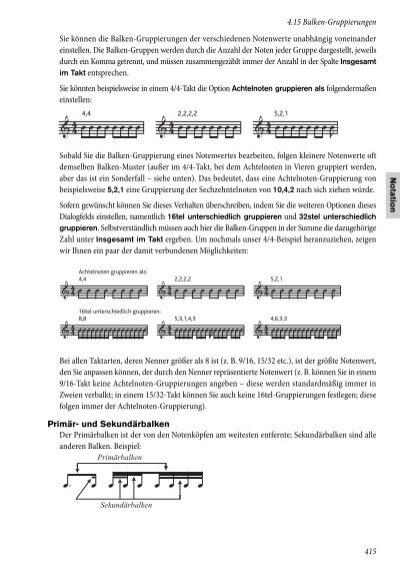 Fantastisch Math Gruppierung Arbeitsblatt Ideen - Gemischte Übungen ...