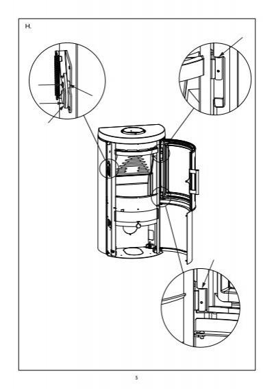 installationsanleitung de. Black Bedroom Furniture Sets. Home Design Ideas