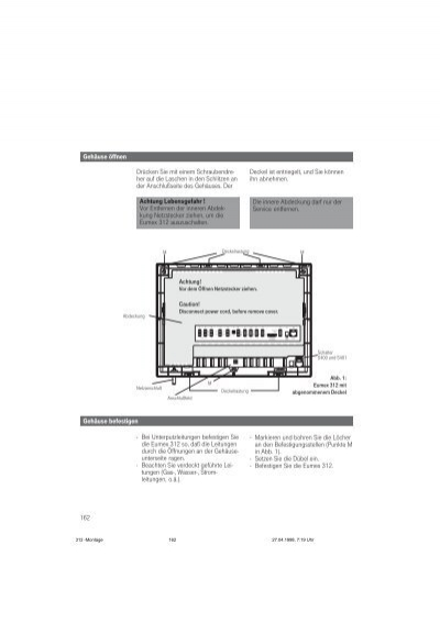 geh use ffnen geh use. Black Bedroom Furniture Sets. Home Design Ideas