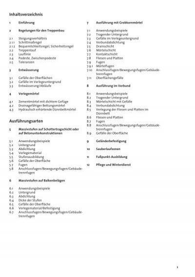 ebook lincerta alleanza modelli di relazione tra scienze umane e