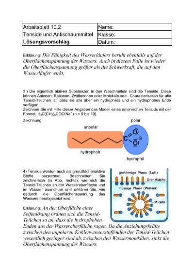 Groß Arbeitsblatt Gesetz Der Universellen Gravitation Fotos ...