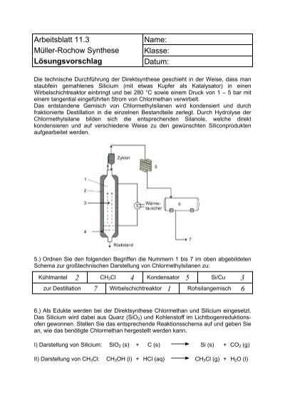 Niedlich Frei Bedruckbare Mathe Arbeitsblatt Für Vorschulkinder ...