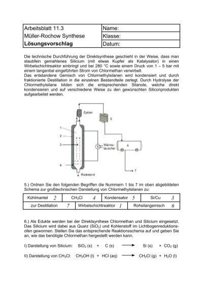 Wunderbar Fraktionen Arbeitsblatt Klasse 7 Fotos - Mathematik ...