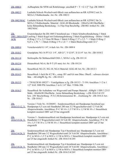 Deko Geschenk Heimwerken Modelbau Restauration 1qm Holzfurniere = 17-28 Echtholz Platten Schmuck Ausbesserungsarbeiten Tineo DIY Fotografie Holz Set geeignet als Bastelholz